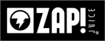 ZAP! Maul Box (140ml juice, t-shirt and cap) – £50