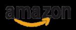 3x Smok TFV12 V12-X4 Quad Coils (0.15ohm) – £8.90 (& FREE UK delivery at Amazon UK)