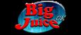 Big Juice UK