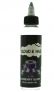 Blueberry Slush by Cloud-e-Haze 100ml Shortfill £11.49 at Make My Vape