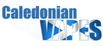 15% off Caledonian Vapes Discount Code