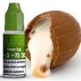 Cream Egg E-Liquid by Rejuiced (10ml) – £1.16