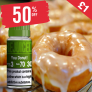 £0.85 You Donut 65% OFF at Rejuiced