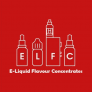 10% off Code at Eliquid Flavour Concentrates UK