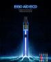 Joyetech eGo AIO ECO – £15.99 At TECC!