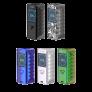 Digiflavor Edge 200W Tc Mod – £25.49