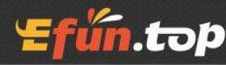 10% Efun.Top Discount code site-wide