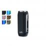 Eleaf iStick Rim Vape Mod – £39.99 At TECC