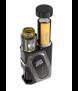 IJOY CAPO Squonker 100W Combo RDA Kit – £19.68