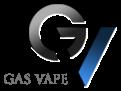 10% off Discount Code at Gas Vape