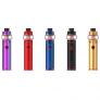 SMOK Stick V9 Max Starter Kit – £28.80