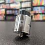 Goon V1.5 RDA – £24.99 at Flawless Vape Shop