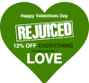 Valentines Day Gift – Rejuiced