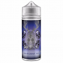 Blackcurrant Ice E-Liquid 120ml Short fill – £11.00 by Poison