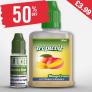 Mango Cream 60ml Short Fill – £3.69