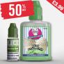 Mint Choc Chip 50ml Shortfill – £3.99