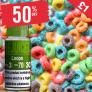 Fruit Loops 10ml – £0.93