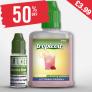 Strawberry Lemonade 50ml Shortfill – £3.99