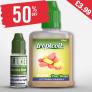 Pear Drops 50ml Shortfill – £3.69