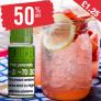 Pink Lemonade £1.25