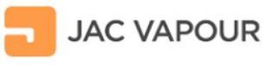 10% off JAC Vapour
