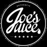 Joe's Juice Premium Juice – £4.00
