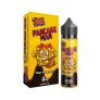 Pancake Man 50ml Short Fill – £2.99