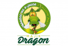 3x50ml Majik Dragon E Liquids £20