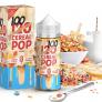 120 Cereal Pop by Mad Hatter 120ml Shortfill – £11.75