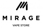 15% off Mirage Vape Stores Discount Code