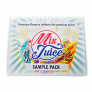 Mix Juice Sample Pack – £6.99