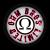 Ohm Bros Ltd