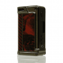 Lost Vape Paranormal DNA250C Box Mod – £86.70