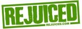 Jungle Fever 10ml – £1.00