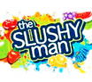 The Slushy Man 100ml Short Fill – £5.00