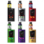 Smok S-Priv Kit – £44.99