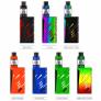 SMOK T-Priv Kit & 10ml E-liquid – £39.99 At TABlites