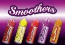Smoothers 100ml Short fill – £4.99