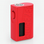 Squeezer BF Mod – £19.99
