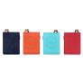 SMOKJOY Starter Kit – £14.88
