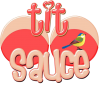 Terry's TiT Sauce 25% Discount