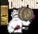 Tub Thumping Brews
