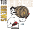 20% Code off E-Liquids at Tub Thumping Brews