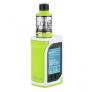 Eleaf iStick Kiya 50W including GS Juni TC Kit – £27.52