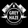 Grey Haze Basics 50ml Short Fill Deals – £3.40