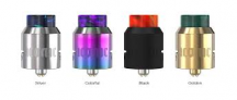 Vandy Vape Iconic RDA – £8.99