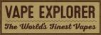 Vape Explorer