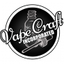 Vape Craft Inc E-Juice Sale – 5% off Discount Code