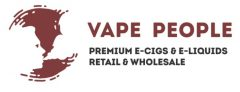 15% off VapePeople.co.uk – Discount Code + Free 1st class shipping