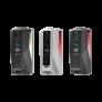 Vaptio N1 Pro 2/3 240W Box Mod – £21.24